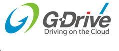 デジタコ&物流情報システム開発のフルバック@Gdrive