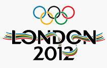 デジタコ&物流情報システム開発のフルバック@ロンドンオリンピック