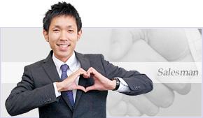 staff_nishikawa