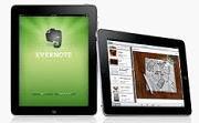 デジタコ&物流情報システム開発のフルバック@Evernote