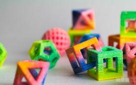 デジタコ&物流情報システム開発のフルバック@3Dプリンタ