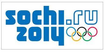 デジタコ&物流情報システム開発のフルバック@ソチオリンピック