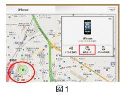 デジタコ&物流情報システム開発のフルバック@iPhone5s