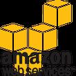 amazon web services はじめました
