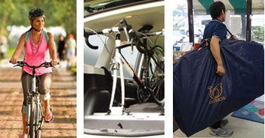 デジタコ&物流情報システム開発のフルバック@自転車