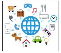 デジタコ&物流情報システム開発のフルバック@アイ・オー・ティー