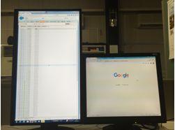 デジタコ&物流情報システム開発のフルバック@ディスプレイ