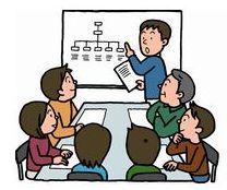 デジタコ&物流情報システム開発のフルバック@防災