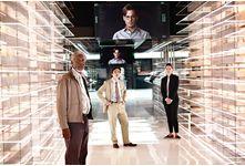 デジタコ&物流情報システム開発のフルバック@トランセンデンス