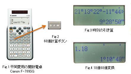 デジタコ&物流情報システム開発のフルバック@関数電卓