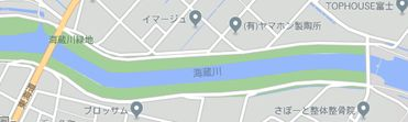 デジタコ&物流情報システム開発のフルバック@散歩道
