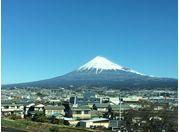 デジタコ&物流情報システム開発のフルバック@富士山