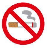 デジタコ&物流情報システム開発のフルバック@車内禁煙