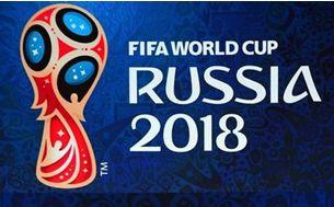 デジタコ&物流情報システム開発のフルバック@ワールドカップ