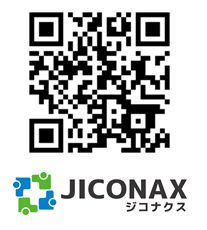 デジタコ&物流情報システム開発のフルバック@JICONAX