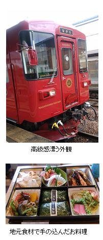 デジタコ&物流情報システム開発のフルバック@長良川鉄道