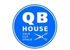 デジタコ&物流情報システム開発のフルバック@QBハウス